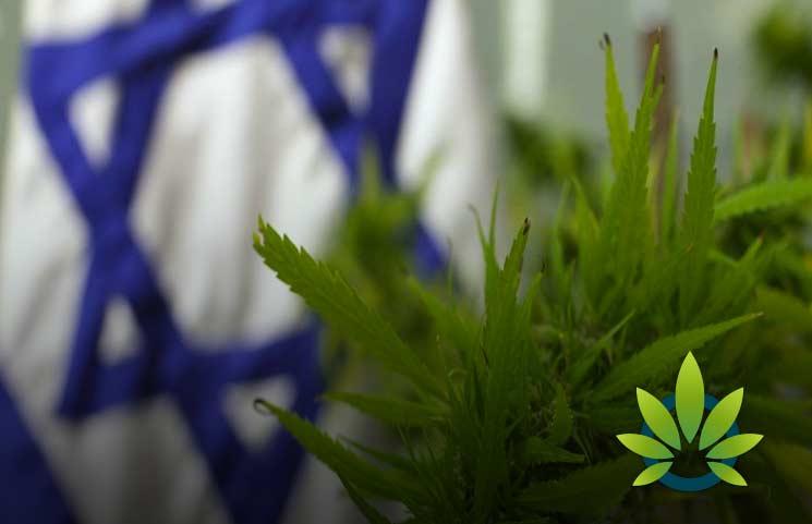 New Israeli CBD Study Reveals Cannabidiol May Be An Effective Autism Treatment