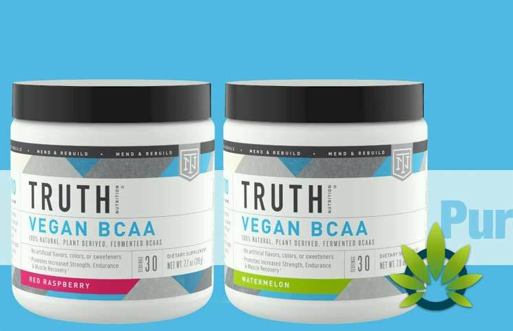 Truth Nutrition