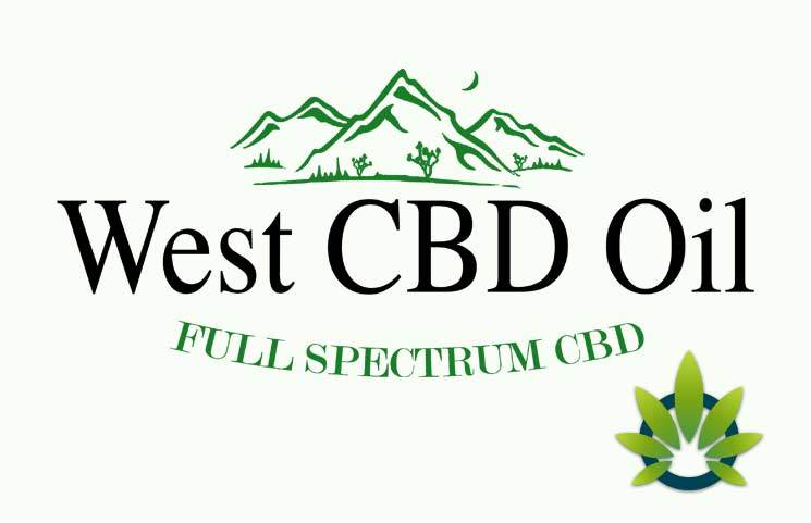 West CBD Oil