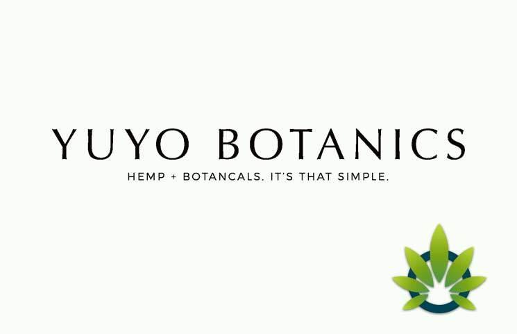 yuyo botanics