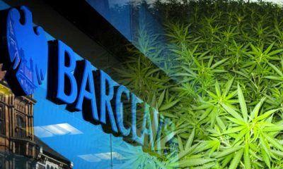 Barclays-Pegs-United-States-Cannabis-Market-Growth-Would-Be-Near-30-Billion-if-Legalization-Happens