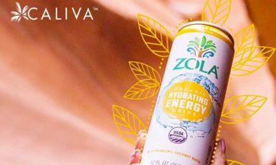 Caliva-A-Cannabis-Brand-Acquires-Zola