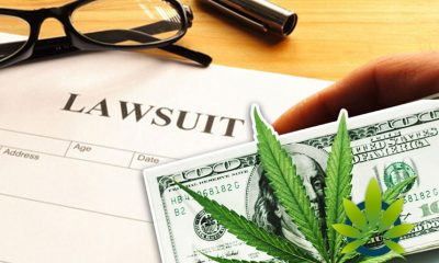 Hemp Litigation in Oregon: Multi-Million Dollar Lawsuit on Crop Delivery with Big Bush and Boones
