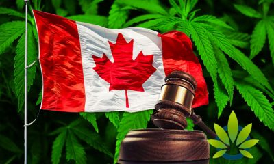 canada cannabis regulation in 10 provinces