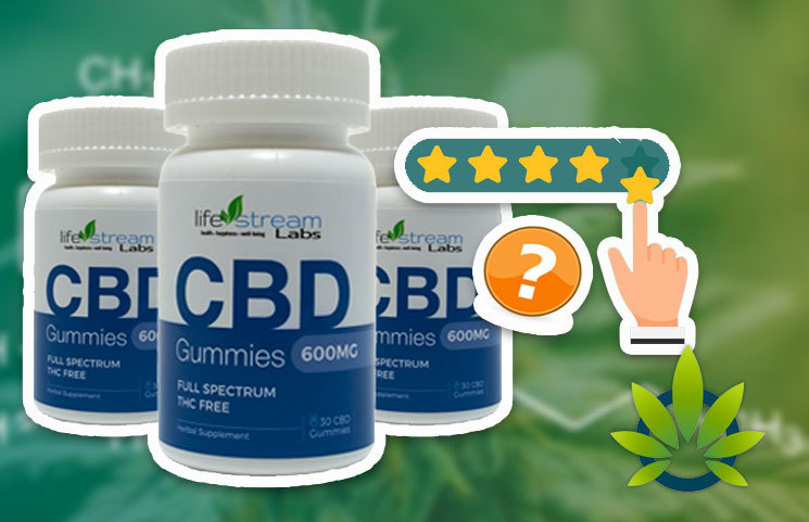 Should Users Be Ware of More Natural Way Brands of PCR Extract CBD Oil Products?