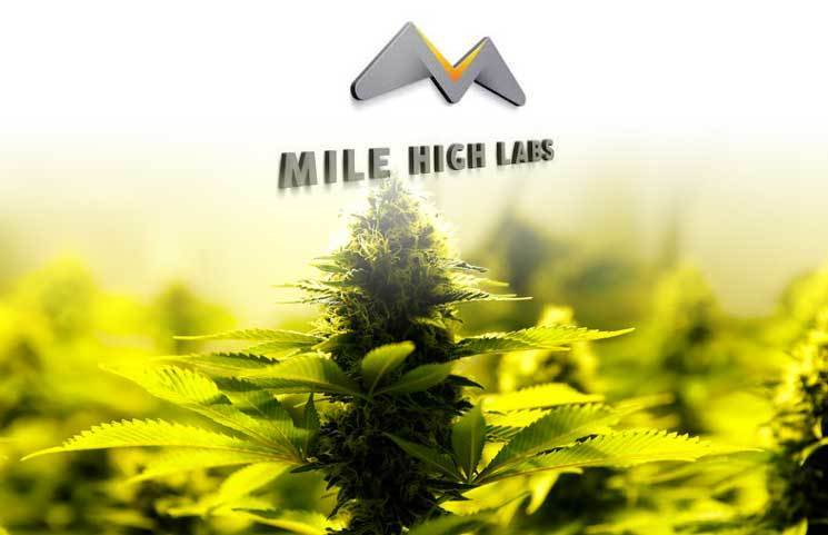 Mile-High-Labs-to-Now-Sell-Tinctures-on-Tap-to-Product-Manufacturers