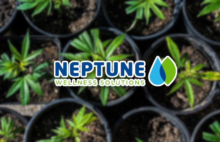 Neptune Acquires Hemp Extraction Facility SugarLeaf Labs in a Multimillion Deal to Enter CBD Field