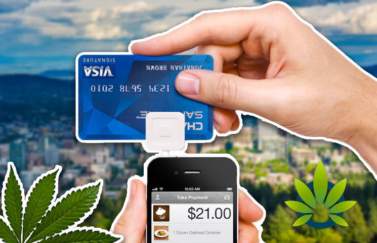 Square Opens Invite-Only Beta Testing for CBD Credit Card Payment Processing Program