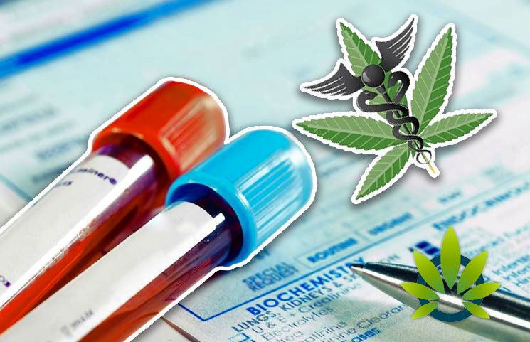 Addiction Labs of America to Conduct Pharmacogenetics Test for Cannabis, Cannabinoids (CBD)