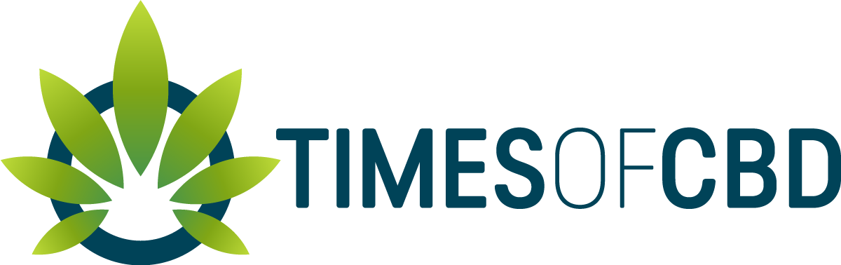 TimesofCBD.com