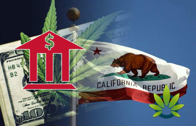 california-cbd-bank
