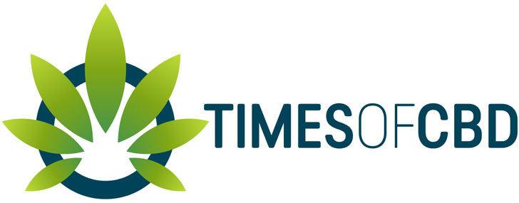 about timesofcbd