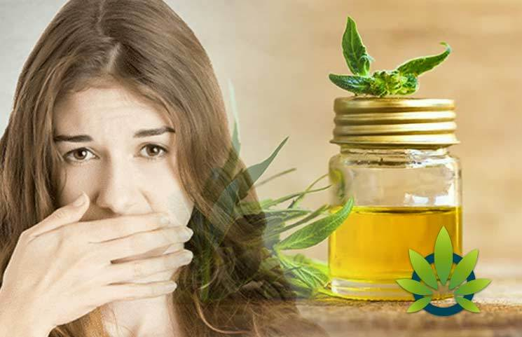 7 Easy Ways to Mask the Taste of CBD Oil