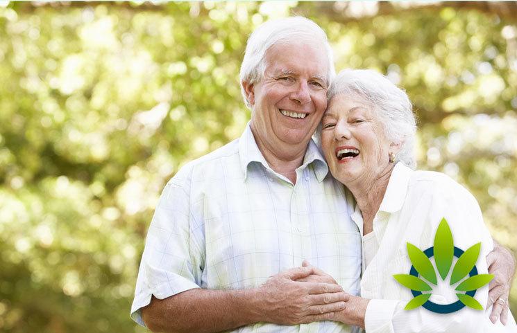 Remedy Review Senior Cannabidiol Case Study: CBD Enhances Majority of 1,000 Elders Who Tested
