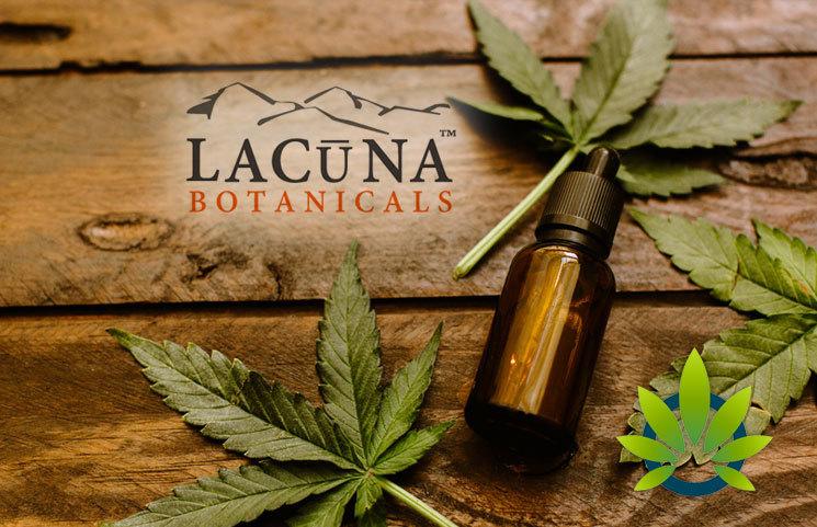 lacuna botanicals
