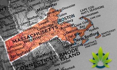 Hemp Farmers Express Worry About Limiting Guidelines on Selling CBD Products in Massachusetts