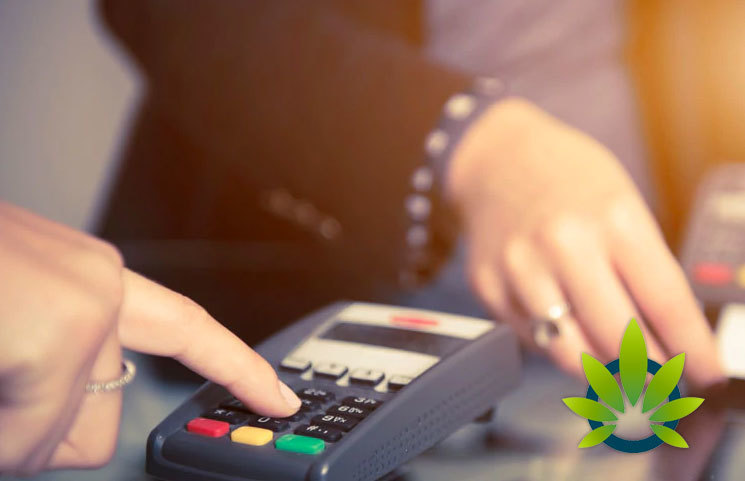 How Does CBD Payment Processing Work? Cannabidiol Banking Challenges and Solutions