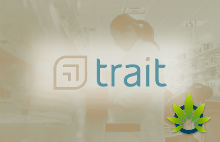 Innovative Cannabis Research Company Trait Achieves Stable Hemp Plant Transformation