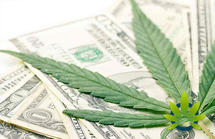 Marijuana Sales Revenue Surpasses $1 Billion in the State of Colorado Since 2014 Legalization