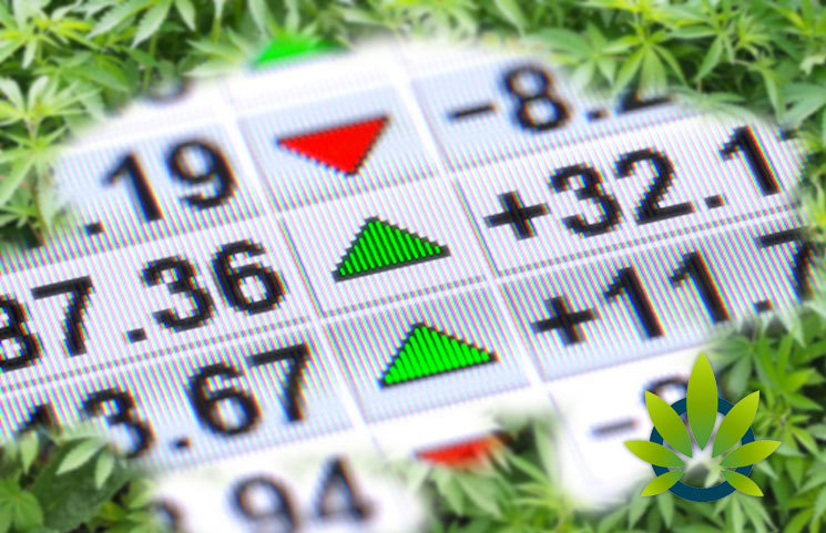 May-Cannabis-Stocks-Report-35-Pot-Stocks-See-Major-Losses-of-10,-Who-Was-Hit-the-Hardest