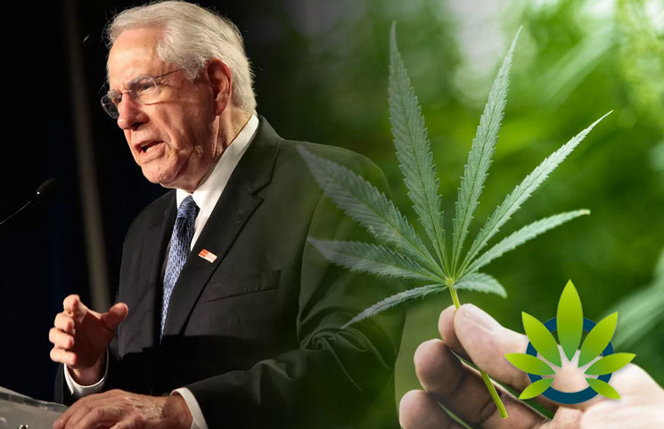 presidential-candidate-proposes-constitutional-amendment-to-legalize-cannabis-federally