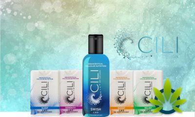 cili by design