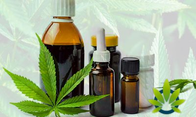 CBD Safety and Quality Concerns Surface at the Cannabidiol-Centric FDA Meeting