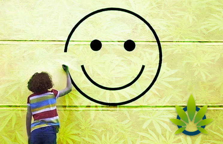 Mood-Enhancing Cannabis Products Are Set to Become the New Trend Inside the Marijuana Arena