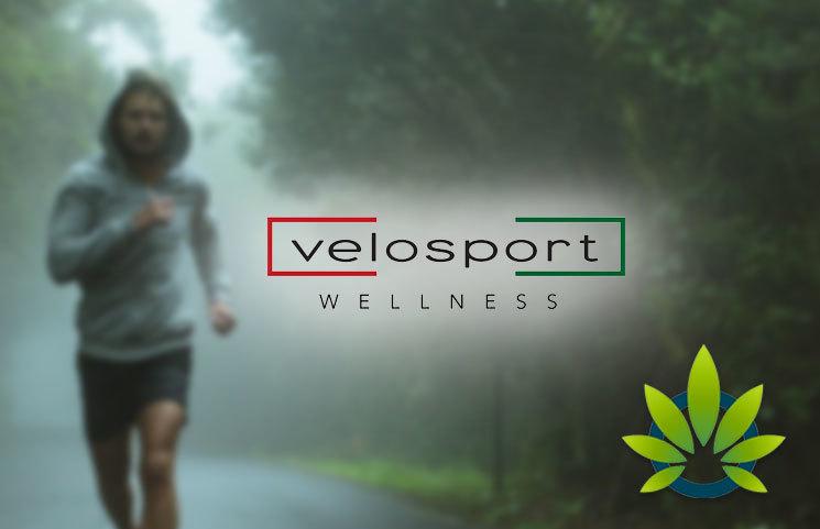 velosport wellness