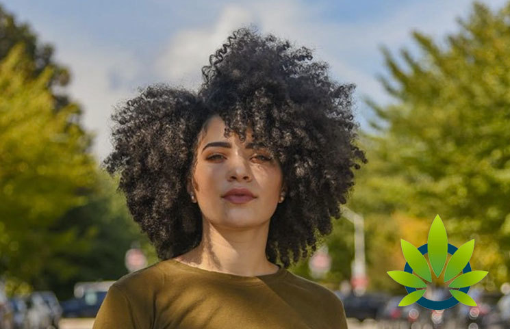 Amino Acids Assist Hair Strength, Does this Mean Hemp Seed Oil and CBD is Effective as Well?
