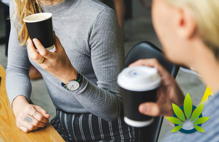 BevCanna Study Shows Nearly 3 of 4 Canadians Interested in CBD Infused Beverages