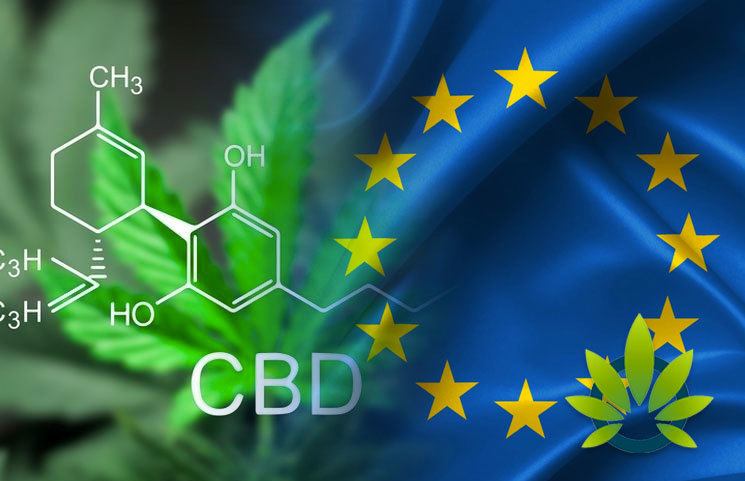 Cannabis Europa Panel Discusses Responsible Standard Medicine in Medical Marijuana Industry