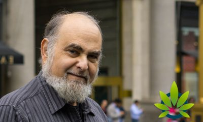 Cannabis Policy Contributor and Educator, Mark Kleiman Passes Away