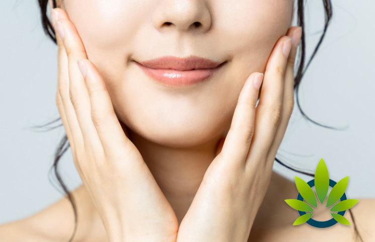 Grön CBD Skincare and Snacks: Cannabidiol Topicals, Chocolates and Oils