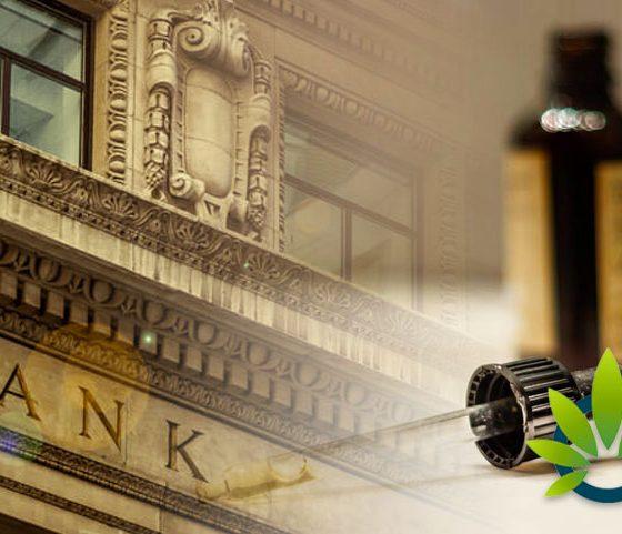 HARDCARD Finalizes Multi-Billion Dollar Bank Deal to Provide Cannabis and CBD Business Loans