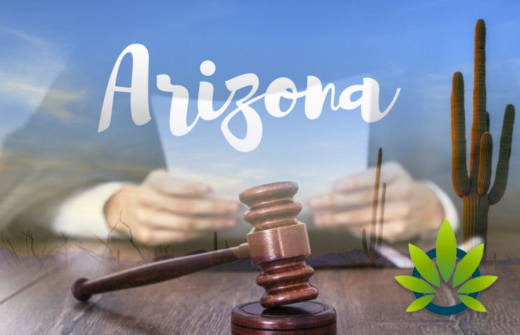 Arizona's Medical Marijuana Program to Start Testing Cannabis Products and Companies in New Bill