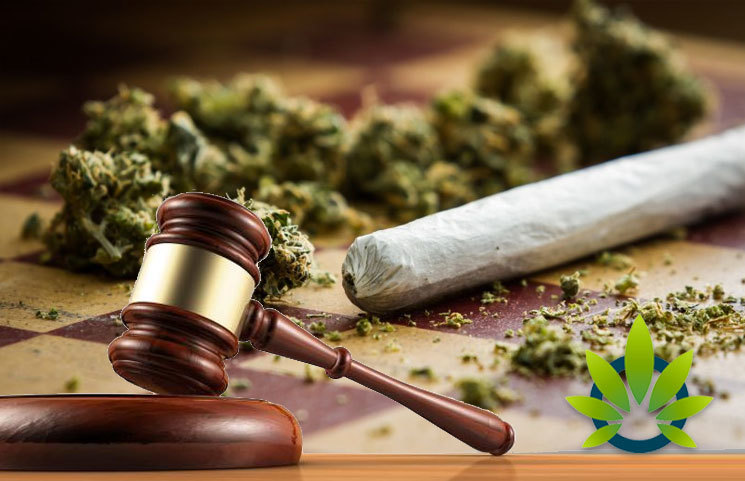 Indiana Hemp Industry to Contest Smokable Hemp Regulatory Law with New Federal Lawsuit