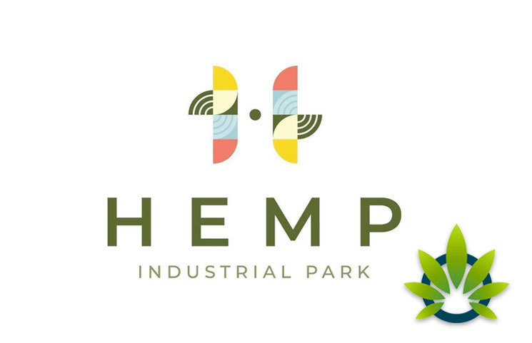 Canopy Growth's $150 Million Industrial Hemp Park Unveiled in New York Looks to Open Up 400 Jobs