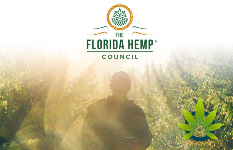 Nine Industry Leaders Come Together to Form Florida Hemp Council (FLHC)