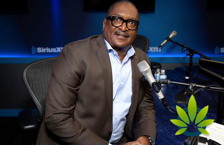 Beyoncé's Father Mathew Knowles Gets Appointed as BANGI (BNGI) Chief Marking Officer