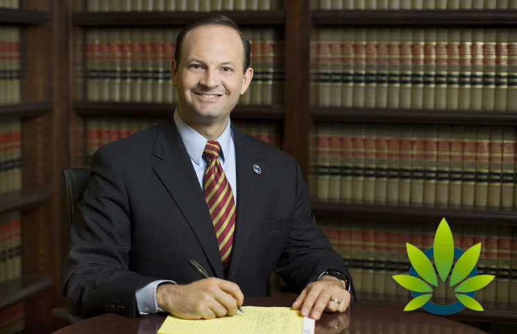 South Carolina Attorney General's Stance on Raw Hemp and CBD Leaves Store Operators Worried