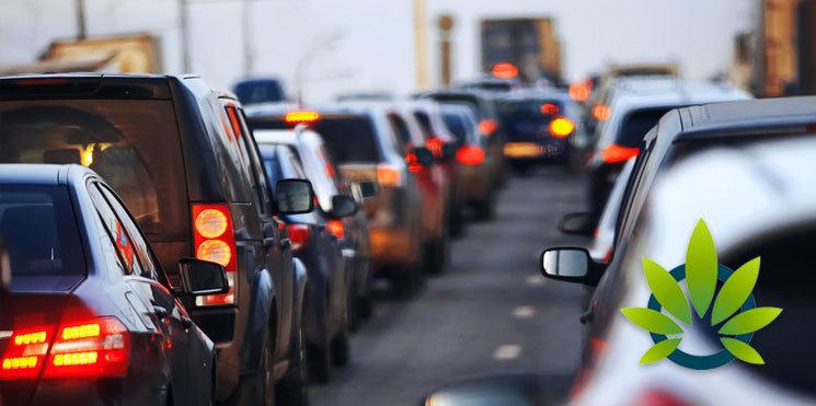 transportation industry fuel