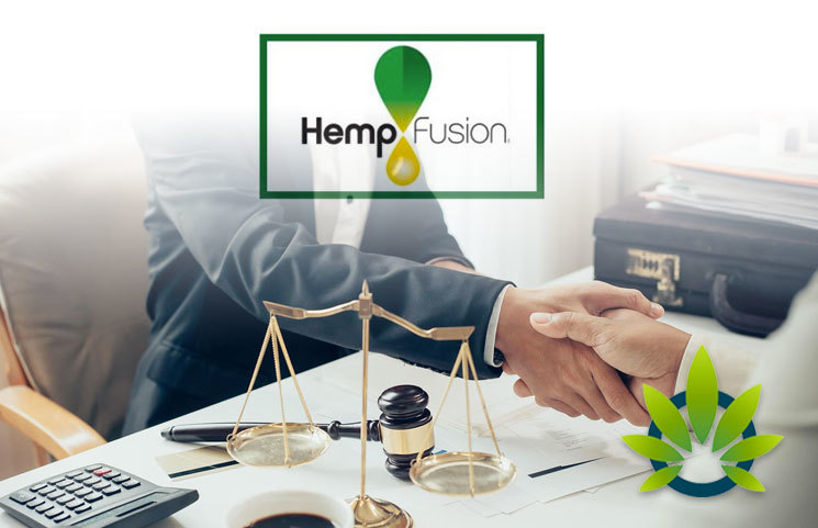 32-7-Million-Deal-Officially-Closed-by-HempFusion