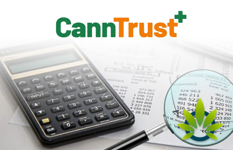 Auditor-Withdraws-CannaTrust-Financial-Reports