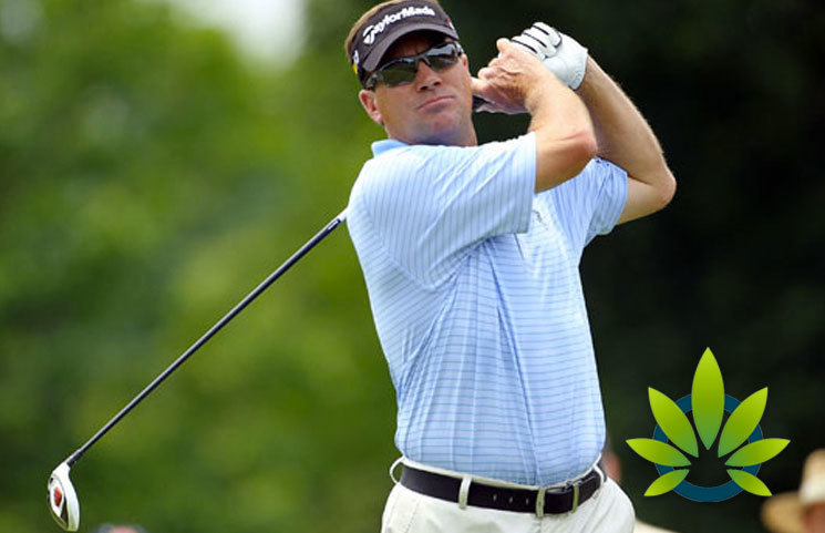CBD Brand Boomer Golf Applauds Brandt Jobe for Winning the Boeing Classic Tournament