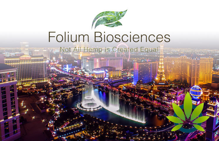 CBD-Animal-Product-Line-from-Folium-Biosciences-Will-Be-Debuted-In-Las-Vegas-This-Month