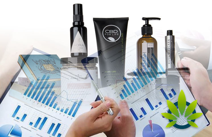 CBD-Cosmetics-Market-to-Witness-31-3-Growth-Amid-2019-and-2025-Reports-Adroit-Market-Research