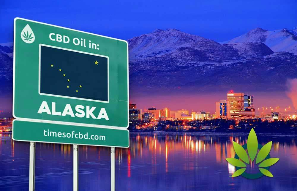 CBD-OIL-IN-ALASKA