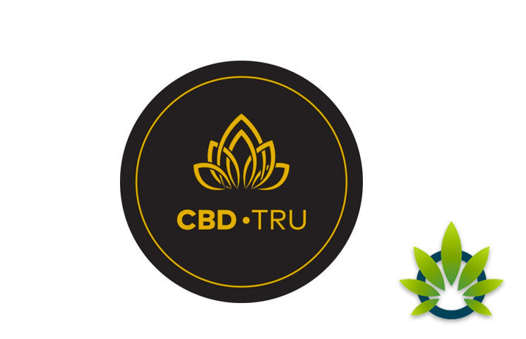 CBD•TRU Caters to Vegans with Its New Organic CBD Product Line