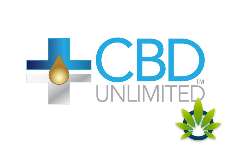 CBD Unlimited Signs LOI With First Food Group to Offer CBD-Infused Chocolate